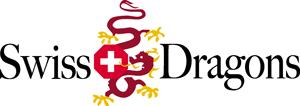 Swiss Dragons Management