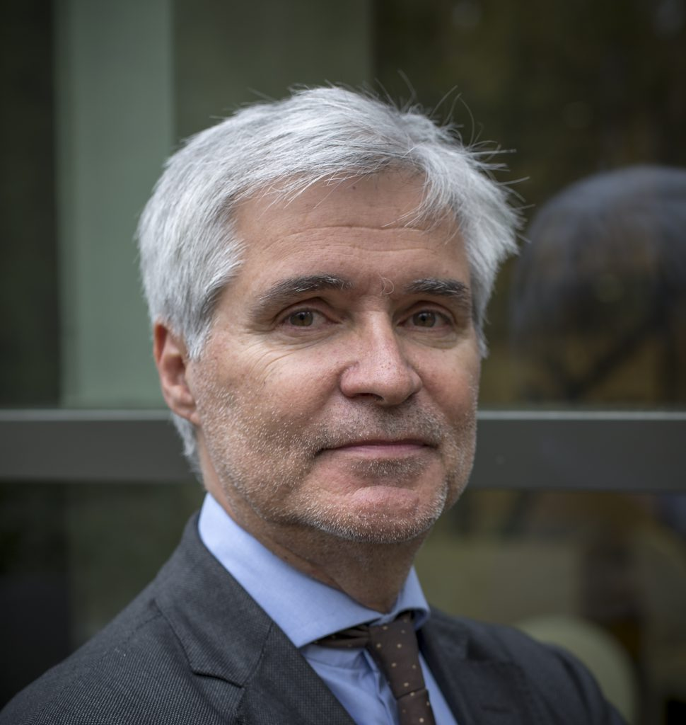Arnaud Dotézac