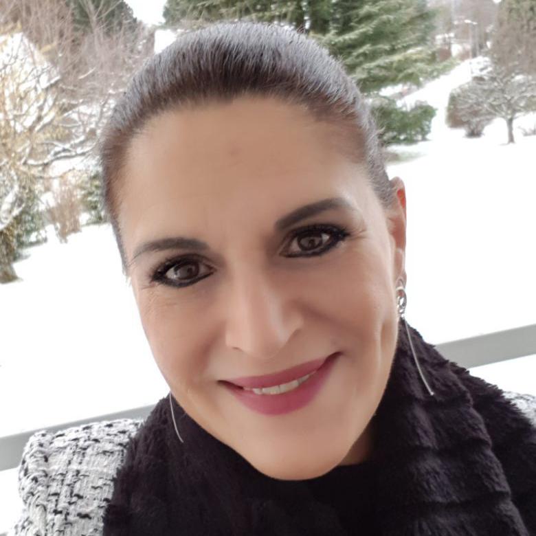 Paula Barrozo